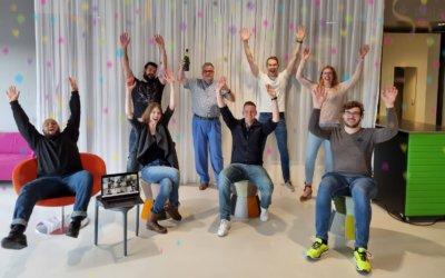Feedback Company lanceert state of the art platform