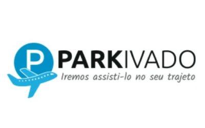 Parkivado