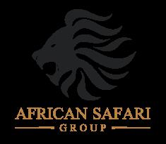 African Safari Group | Reviews and ratings African Safari Group