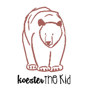 Koester The Kid Reviews En Ervaringen Koester The Kid