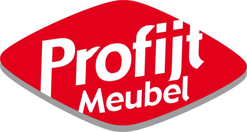 Profijt Meubels Groningen.Profijt Meubel Reviews En Ervaringen Profijt Meubel
