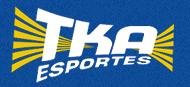2e11d597ad Meiao Nike Park 34 38 + Tenis Futsal Topper Dominator TD Coral tam  37 43    Artigos Esportivos TKA Esportes