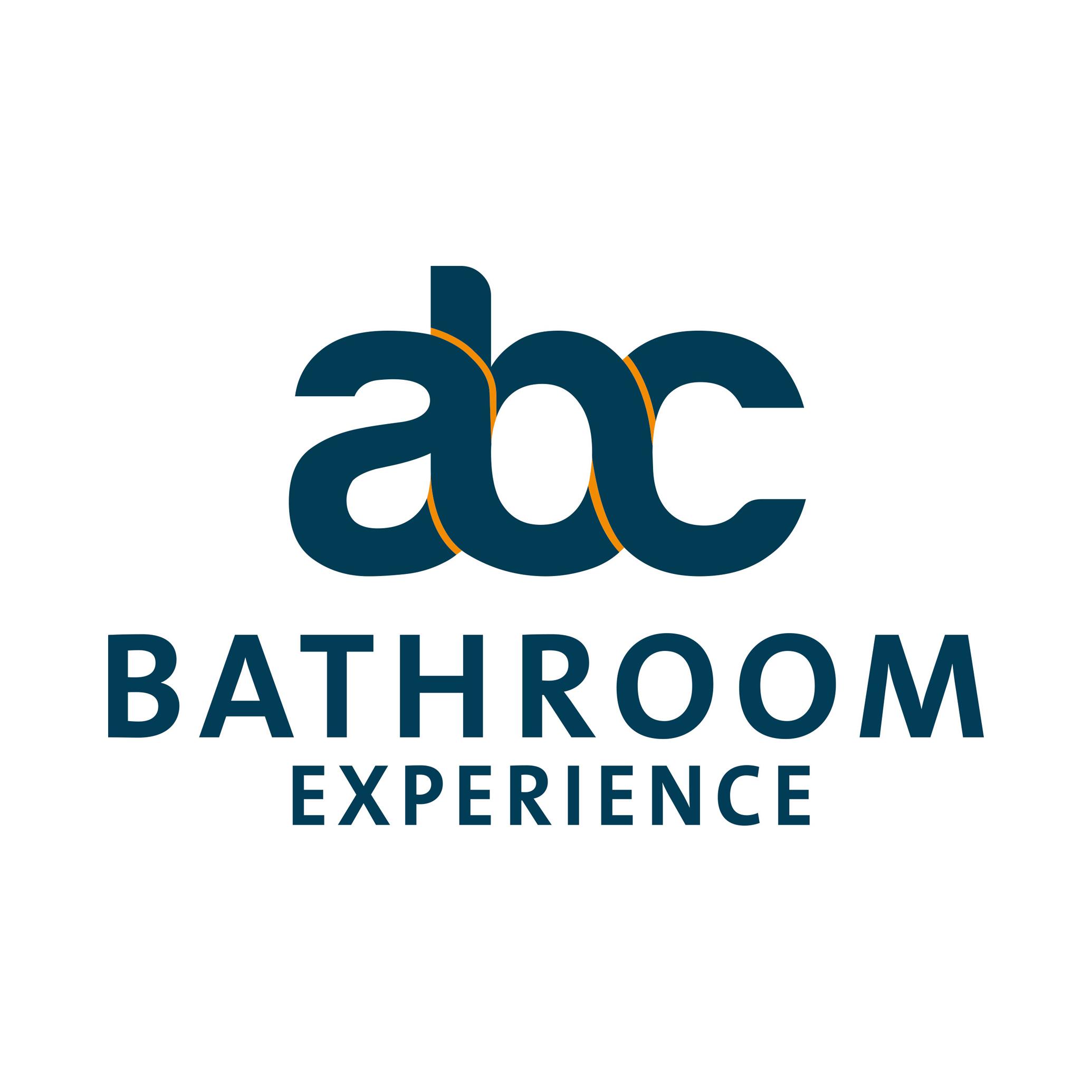 ABC Badkamers | Reviews en ervaringen ABC Badkamers ...