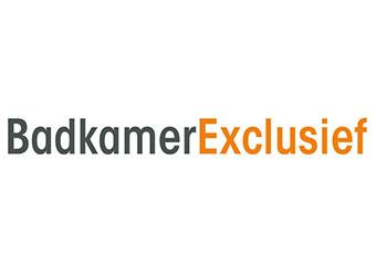 Badkamerexclusief | Reviews en ervaringen Badkamerexclusief ...