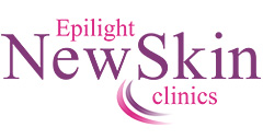 Epilight NewSkin Clinic | Reviews and ratings Epilight NewSkin