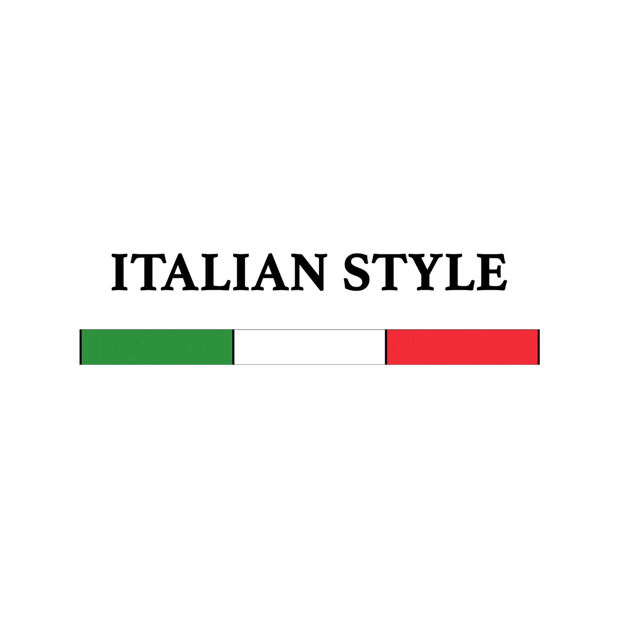 c5928f36760 Italian-style.nl | Reviews en ervaringen Italian-style.nl ...