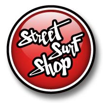 d34f9eebef8 Rolschaatsen Anarchy - Streetsurfshop