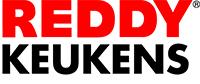 Reddy Keukens Heteren Reviews En Ervaringen Reddy Keukens Heteren Feedbackcompany Com