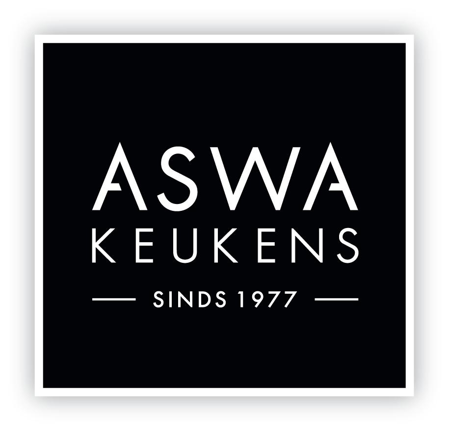 Aswa Keukens 2016