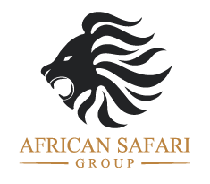 Visit African Safari Group