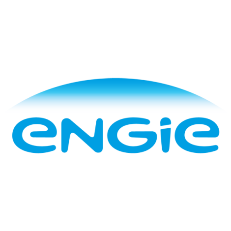 Bezoek ENGIE
