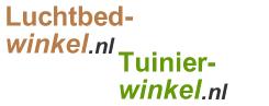 Bezoek Tuinier-winkel.nl