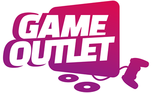Bezoek Game-Outlet.nl
