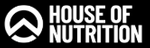 Bezoek House of Nutrition