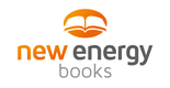 Bezoek New Energy Books