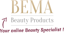 Bezoek Bema Beauty Products
