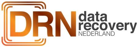 Bezoek Data Recovery Nederland