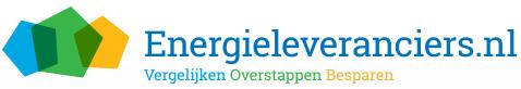 Bezoek Energieleveranciers.nl