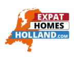 Visit Expat Homes Holland