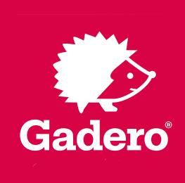 Bezoek Gadero.nl