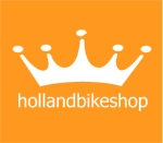 Visite Hollandbikeshop.com