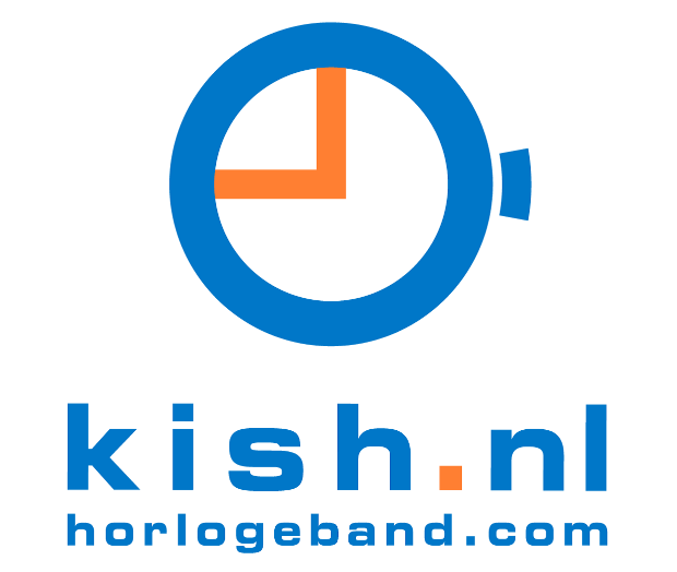 Bezoek Kish.nl