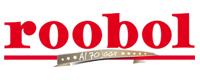 Bezoek Roobol