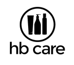 Visit HBCare.co.uk