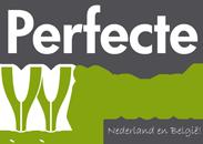 Bezoek Perfectewijn.nl