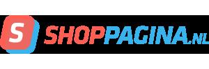 Bezoek Shoppagina.nl