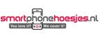 Bezoek Smartphonehoesjes.nl