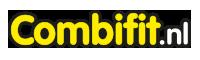 Bezoek Combifit.nl