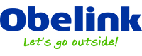 Visit Obelink.co.uk