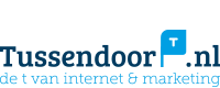 Bezoek Tussendoor internet & marketing