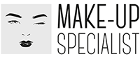 Bezoek Make-Up Specialist