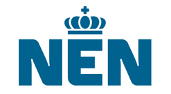 Visit NEN-trainingen-ENG