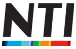 Bezoek NTI