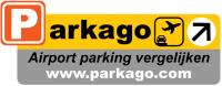 Bezoek Parkago