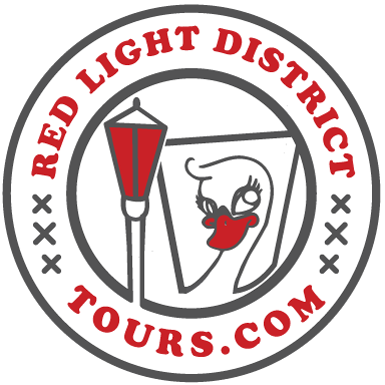 Visit Red Light District Tours