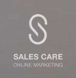 Bezoek Sales Care Online Marketing