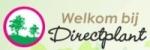 Bezoek Directplant.nl