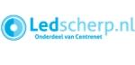 Bezoek Ledscherp.nl
