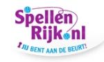 Bezoek SpellenRijk.nl