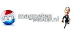 Bezoek Magnetenspecialist.nl