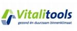 Bezoek Vitalitools.nl
