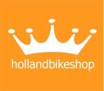 Bezoek Hollandbikeshop.com