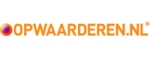 Bezoek Opwaarderen.nl
