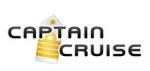Bezoek Captain Cruise