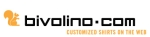 Visit Bivolino.com