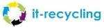 Bezoek IT-recycling.nl